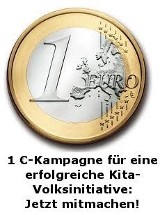 1 €-Kampagne