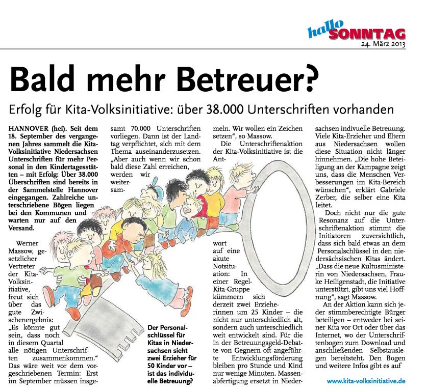 Wochenblatt 24.03.2013