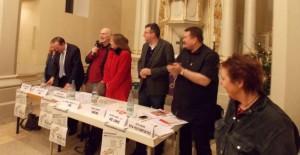 Volksinitiative_Goettingen_Diskussion2-300x155