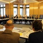 Kultusausschuss