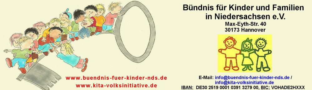 cropped-Neuer-Briefkopf-Bündnis.jpg