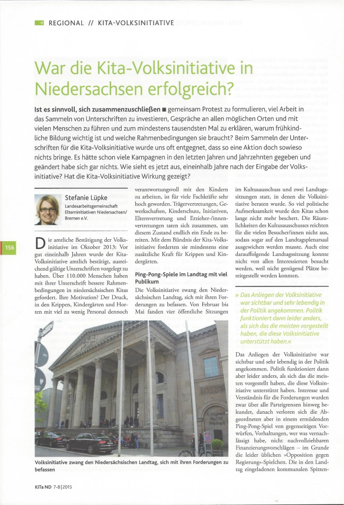Artikel lagE KiTa aktuell 07_08.2015_01