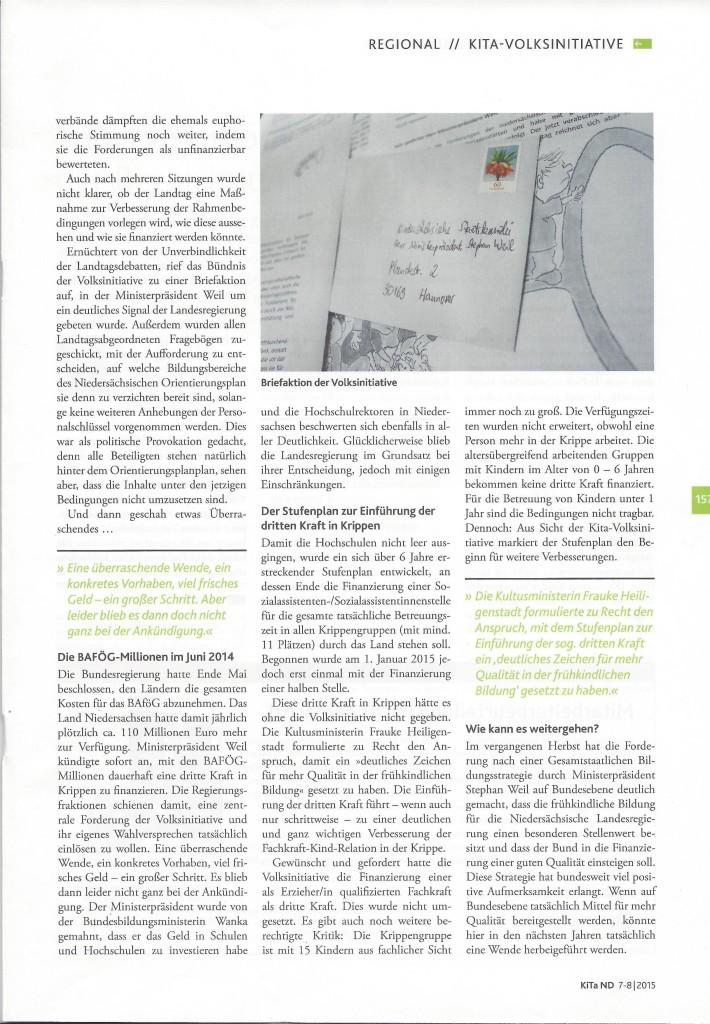 Artikel lagE KiTa aktuell 07_08.2015_02