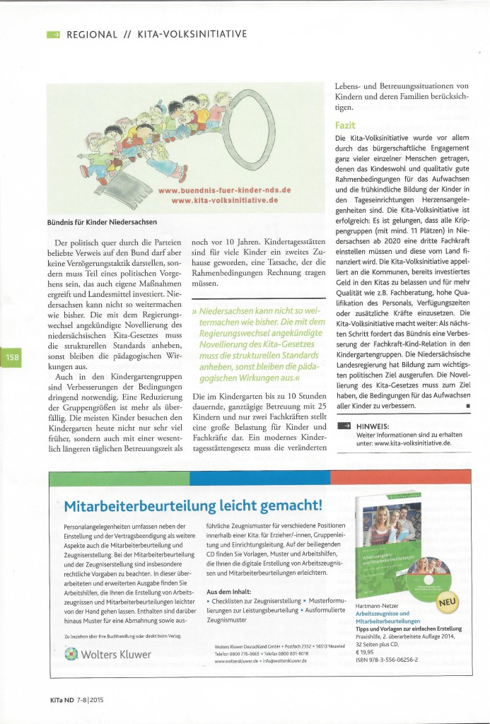 Artikel lagE KiTa aktuell 07_08.2015_03